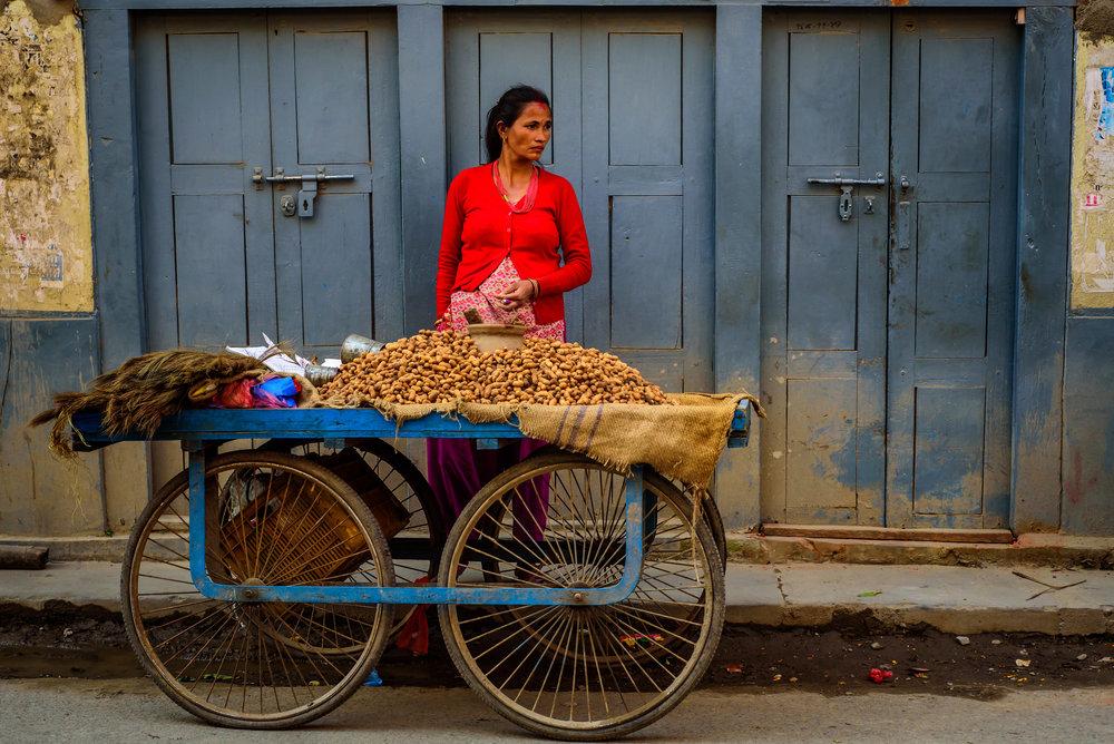 Nepal-9.jpg