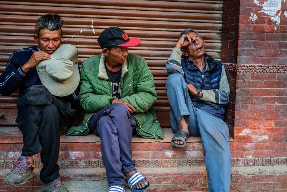 Nepal-12.jpg