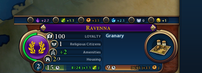 1 14 Ravenna City Screen Yield Bar.png