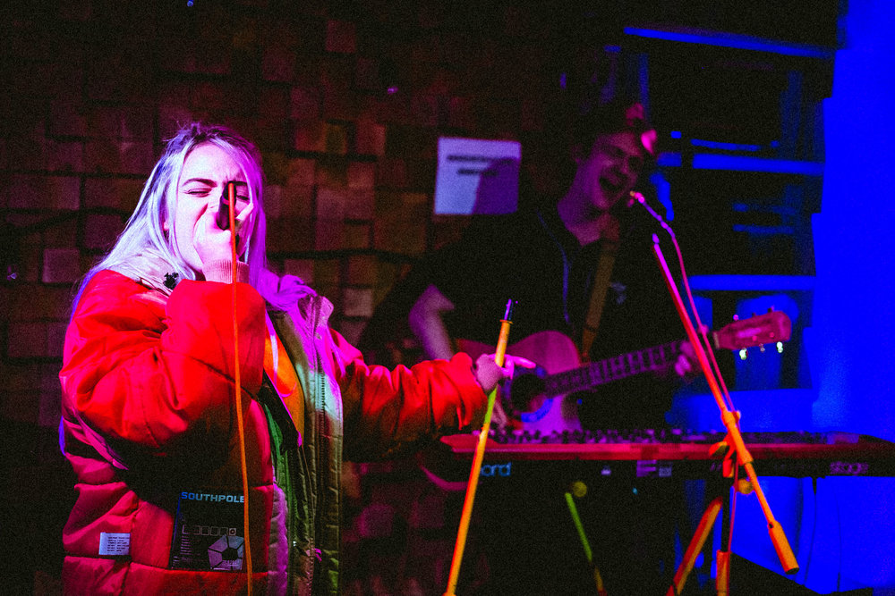 WINSTONHOUSE_BILLIE_EILISH_25.jpg