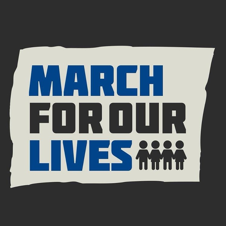 March For Our Lives Logo (1) (1).jpg