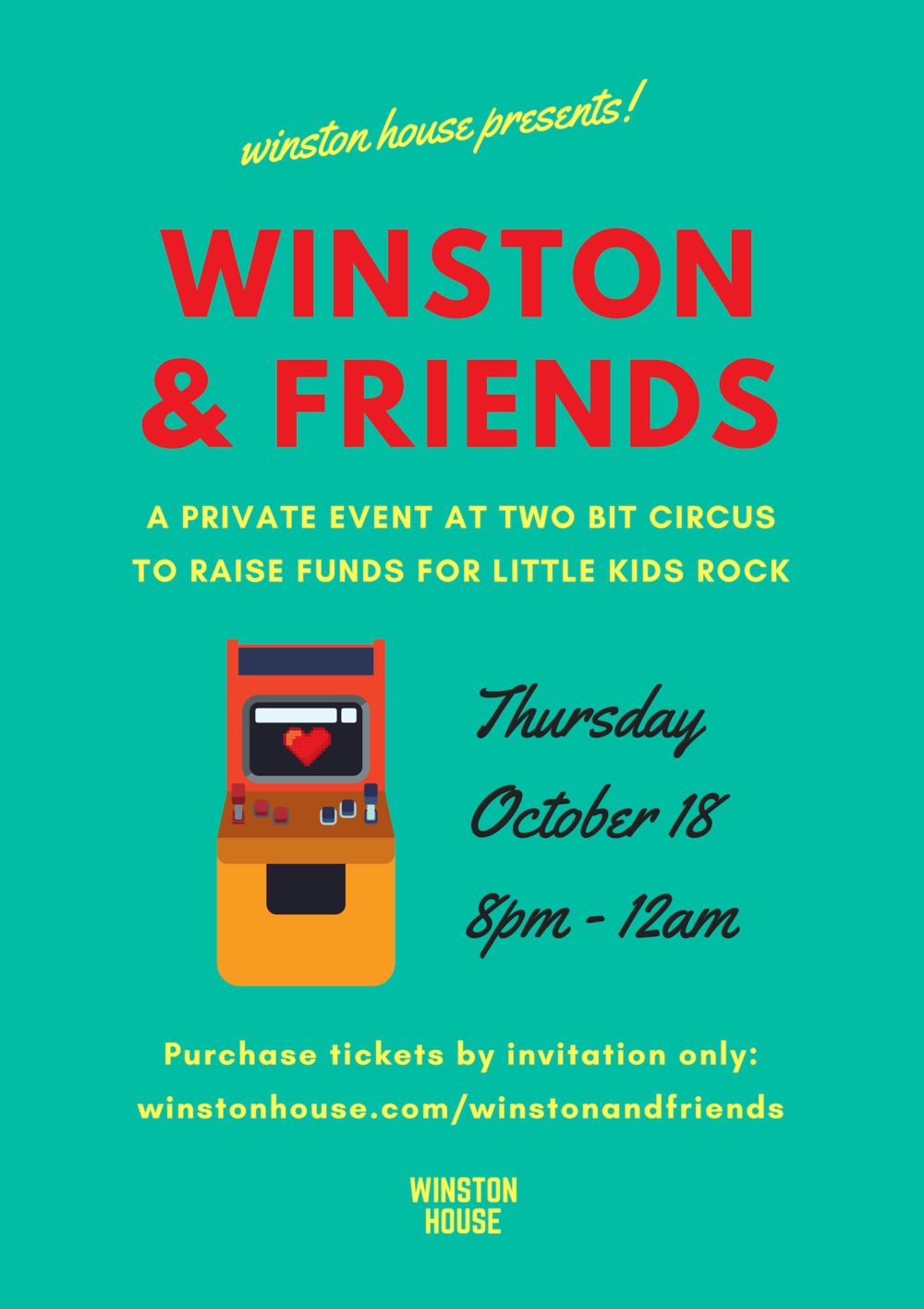 Winston & Friendsare taking over Two Bit Circus for a night to raise funds and awareness for Little Kids Rock. (8).png