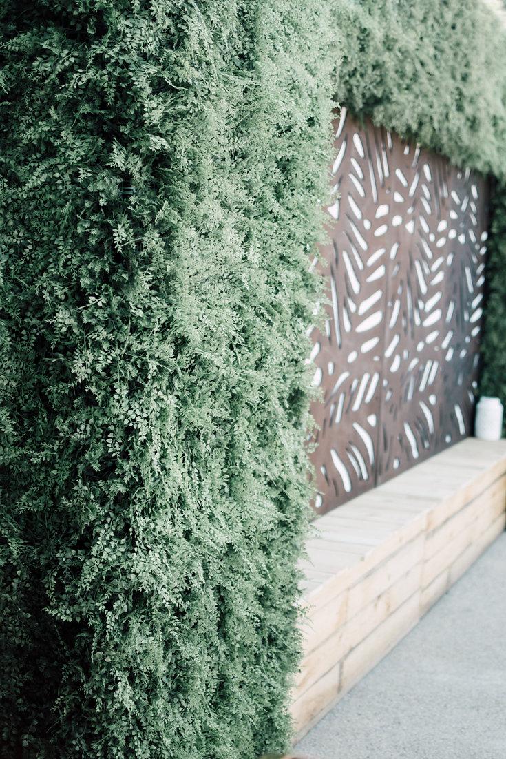 Prim&LovelyEmpowermentBrunch-BloomandFlourishPhotography-1064.jpg