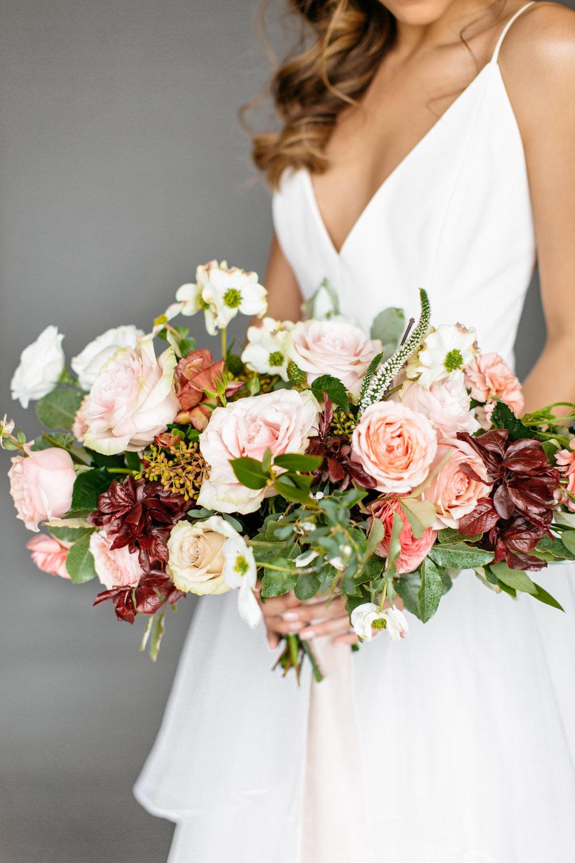 Alexa-Vossler-Photo_Dallas-Wedding-Photographer_Photoshoot-at-the-Station-McKinney_Empower-Event-7.jpg