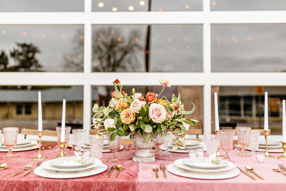Alexa-Vossler-Photo_Dallas-Wedding-Photographer_Photoshoot-at-the-Station-McKinney_Empower-Event-76.jpg