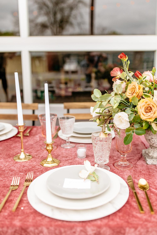Alexa-Vossler-Photo_Dallas-Wedding-Photographer_Photoshoot-at-the-Station-McKinney_Empower-Event-70.jpg