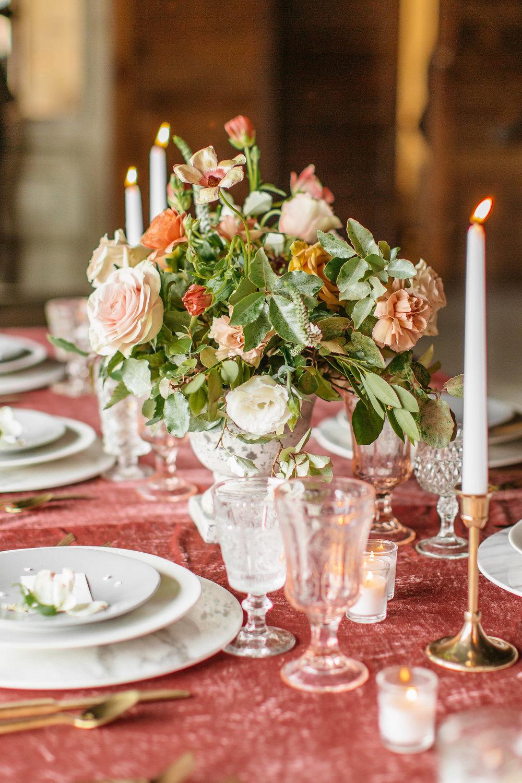 Alexa-Vossler-Photo_Dallas-Wedding-Photographer_Photoshoot-at-the-Station-McKinney_Empower-Event-68.jpg