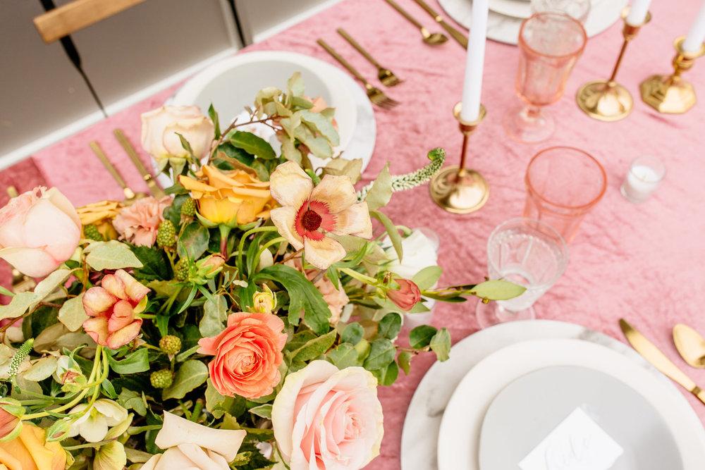 Alexa-Vossler-Photo_Dallas-Wedding-Photographer_Photoshoot-at-the-Station-McKinney_Empower-Event-73.jpg