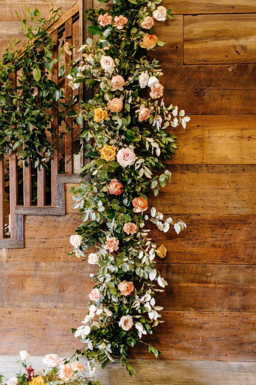 Alexa-Vossler-Photo_Dallas-Wedding-Photographer_Photoshoot-at-the-Station-McKinney_Empower-Event-66.jpg
