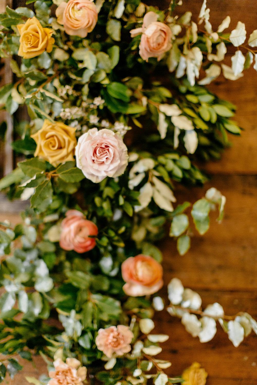 Alexa-Vossler-Photo_Dallas-Wedding-Photographer_Photoshoot-at-the-Station-McKinney_Empower-Event-67.jpg