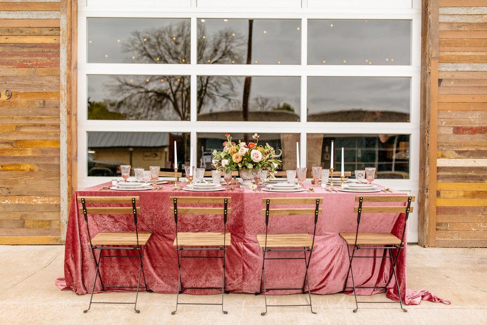 Alexa-Vossler-Photo_Dallas-Wedding-Photographer_Photoshoot-at-the-Station-McKinney_Empower-Event-77.jpg