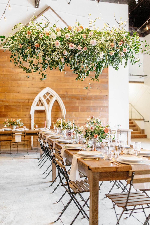 Alexa-Vossler-Photo_Dallas-Wedding-Photographer_Photoshoot-at-the-Station-McKinney_Empower-Event-81.jpg