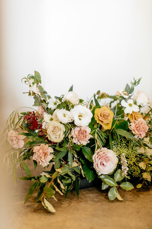 Alexa-Vossler-Photo_Dallas-Wedding-Photographer_Photoshoot-at-the-Station-McKinney_Empower-Event-55.jpg