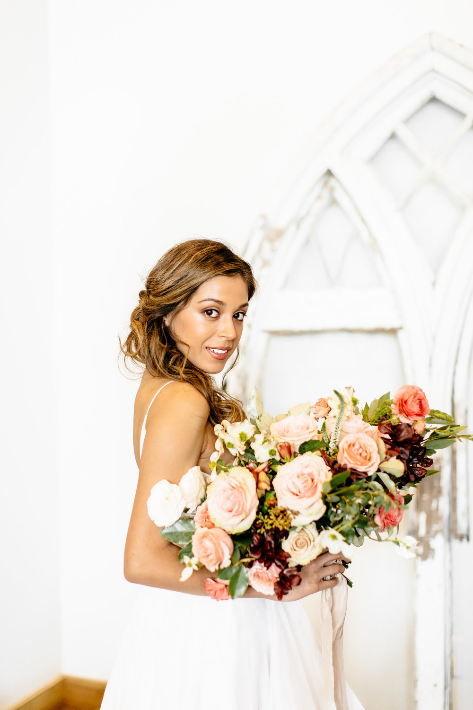 Alexa-Vossler-Photo_Dallas-Wedding-Photographer_Photoshoot-at-the-Station-McKinney_Empower-Event-56.jpg