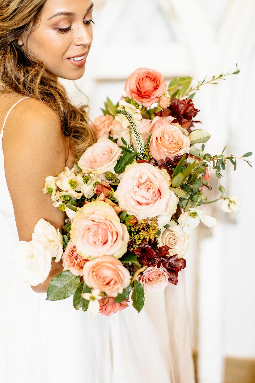 Alexa-Vossler-Photo_Dallas-Wedding-Photographer_Photoshoot-at-the-Station-McKinney_Empower-Event-60.jpg