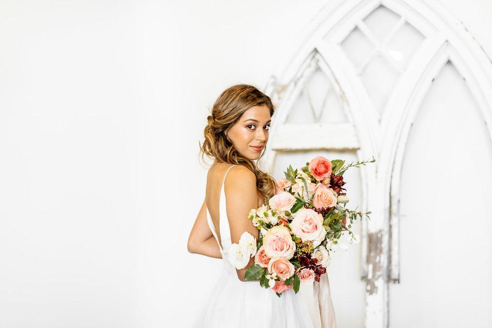 Alexa-Vossler-Photo_Dallas-Wedding-Photographer_Photoshoot-at-the-Station-McKinney_Empower-Event-62.jpg