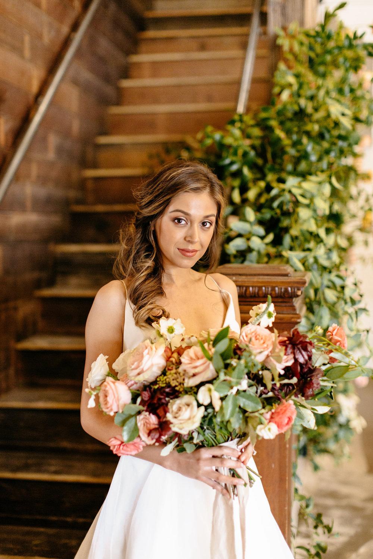 Alexa-Vossler-Photo_Dallas-Wedding-Photographer_Photoshoot-at-the-Station-McKinney_Empower-Event-64.jpg