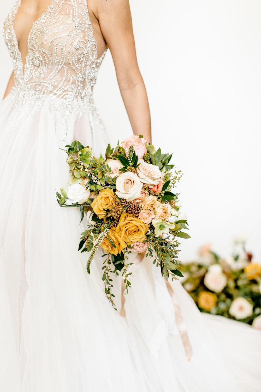 Alexa-Vossler-Photo_Dallas-Wedding-Photographer_Photoshoot-at-the-Station-McKinney_Empower-Event-43.jpg