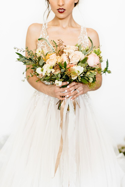 Alexa-Vossler-Photo_Dallas-Wedding-Photographer_Photoshoot-at-the-Station-McKinney_Empower-Event-47.jpg
