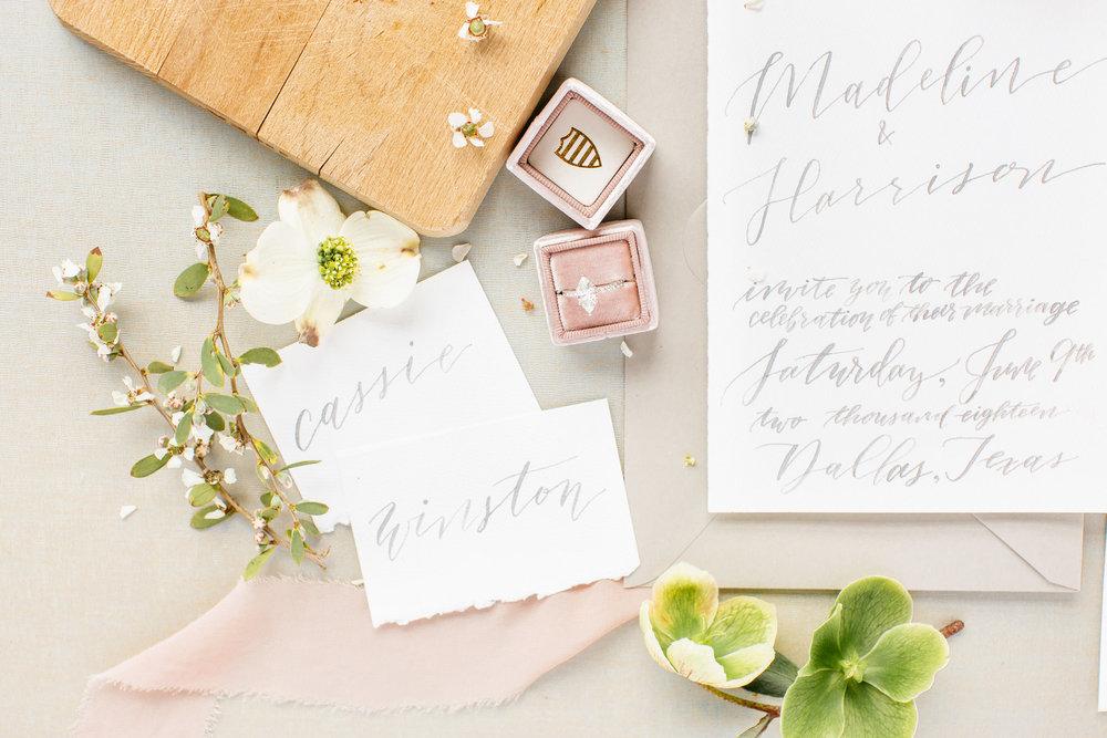 Alexa-Vossler-Photo_Dallas-Wedding-Photographer_Photoshoot-at-the-Station-McKinney_Empower-Event-16.jpg