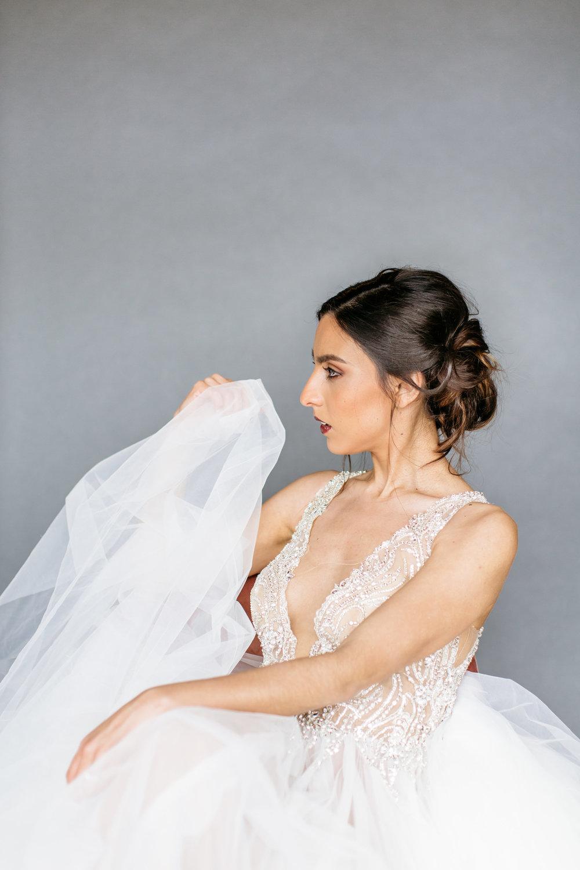 Alexa-Vossler-Photo_Dallas-Wedding-Photographer_Photoshoot-at-the-Station-McKinney_Empower-Event-27.jpg