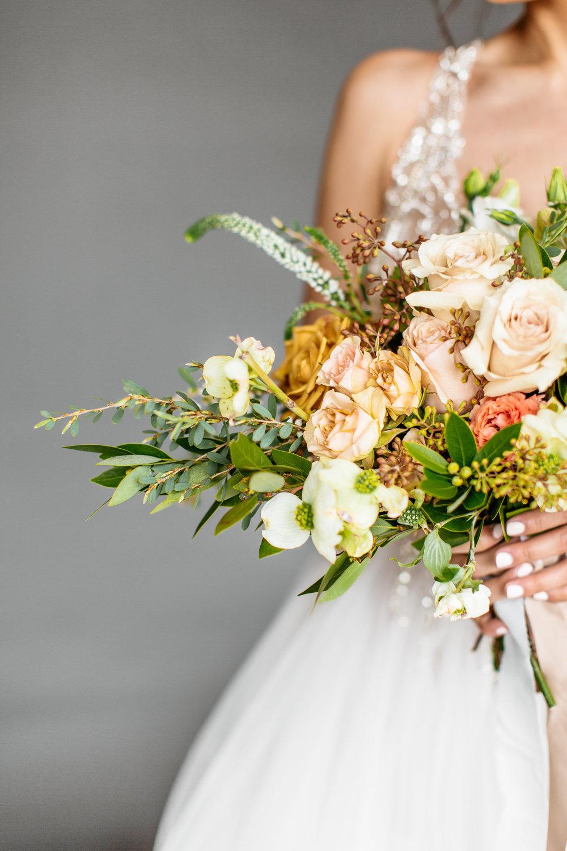 Alexa-Vossler-Photo_Dallas-Wedding-Photographer_Photoshoot-at-the-Station-McKinney_Empower-Event-22.jpg