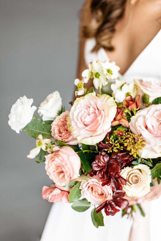 Alexa-Vossler-Photo_Dallas-Wedding-Photographer_Photoshoot-at-the-Station-McKinney_Empower-Event-11.jpg