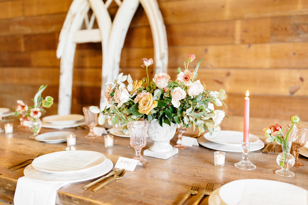 Alexa-Vossler-Photo_Dallas-Wedding-Photographer_Photoshoot-at-the-Station-McKinney_Empower-Event-84.jpg