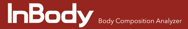 inbody_logo.png