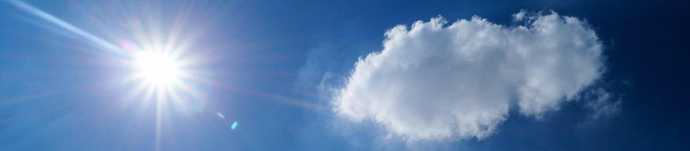 blue-clouds-cloudy-3768.jpg