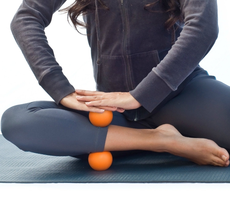 Massage balls2.jpg
