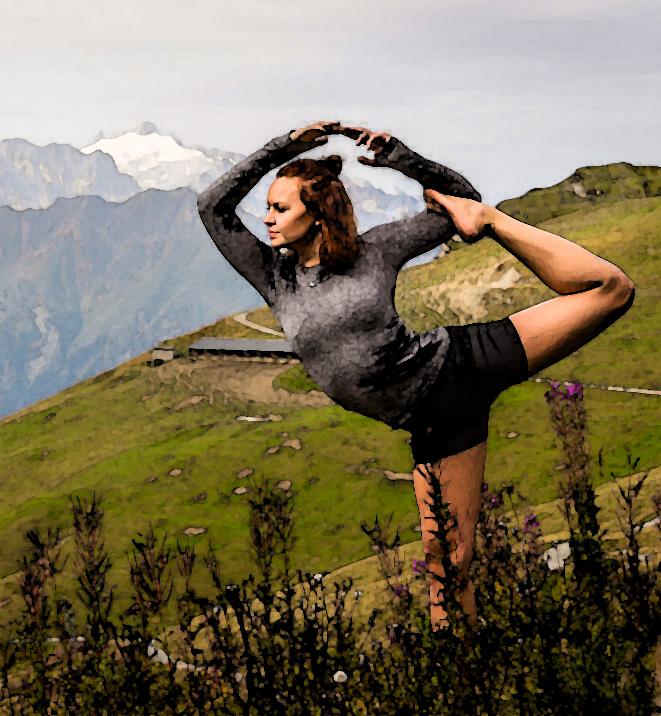 Nat Dancer Pose Watercolour.jpg