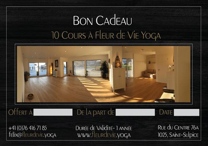 Bon Cadeau 10 Cours- FDVY Inside 1.png