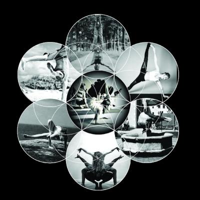 FDVY Profs Logo B&W 29.05.18.jpg