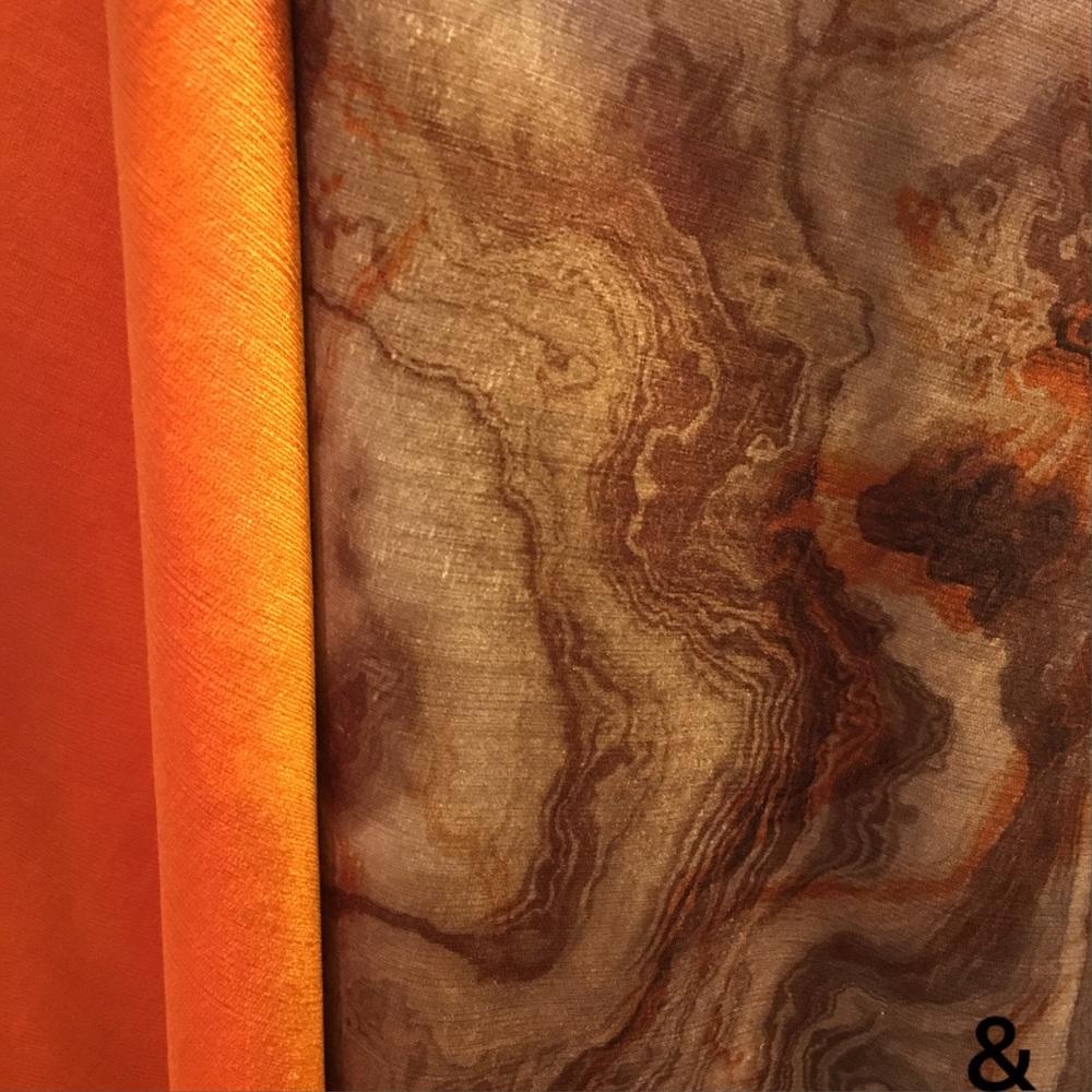 Swaffer Fabrics