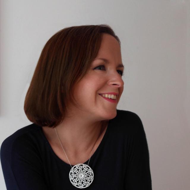Rachel Botha