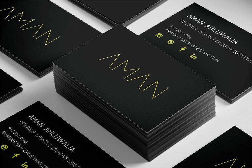 aman-card.jpg