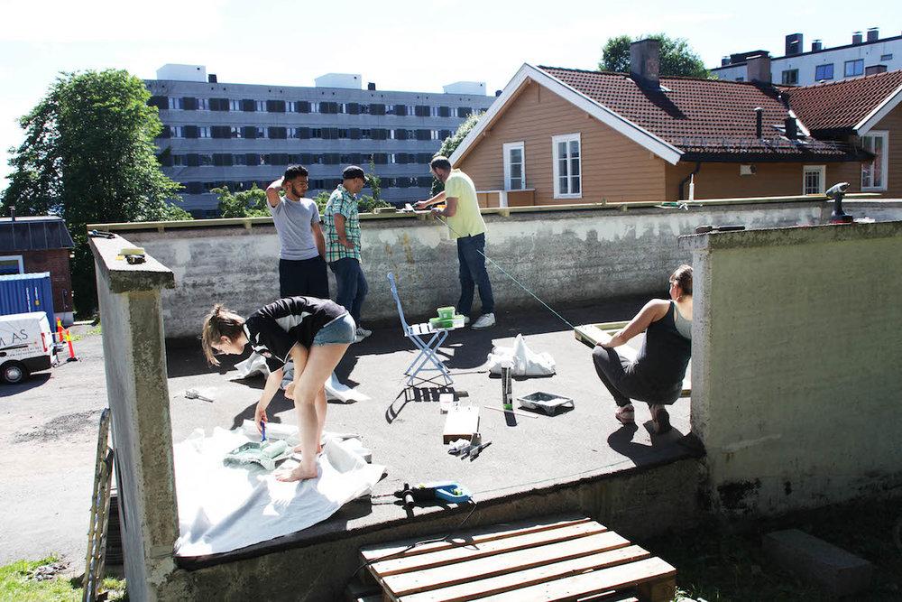 Makers'Hub_The Pavillion-4.jpg