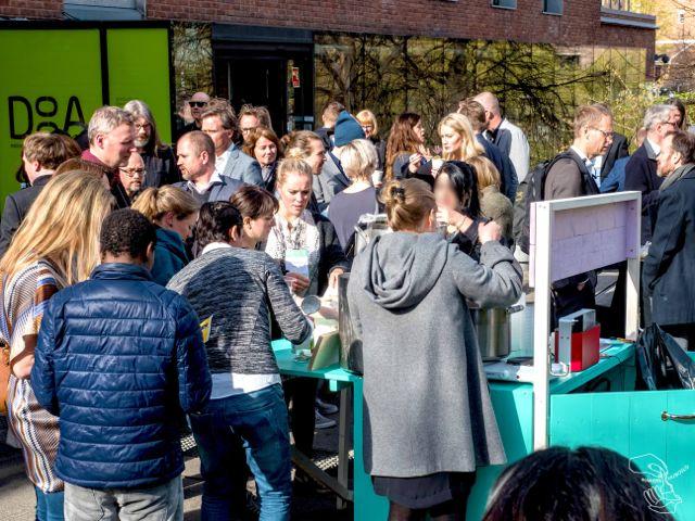 FOLKEKJØKKENET-P4270046 copy.jpg