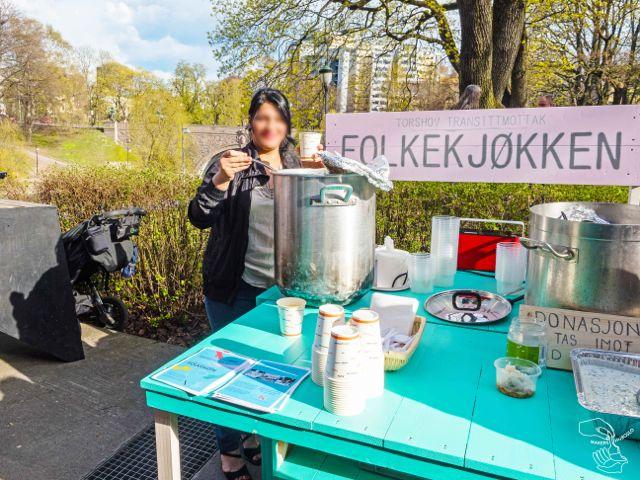 FOLKEKJØKKENET-P4270053.jpg