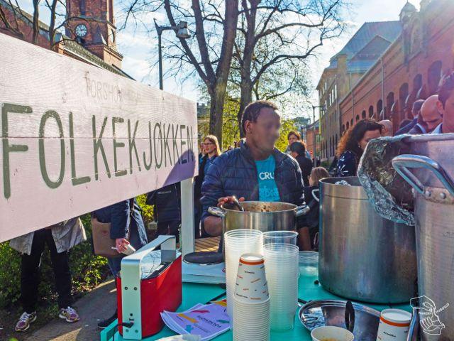 FOLKEKJØKKENET-P4270061.jpg