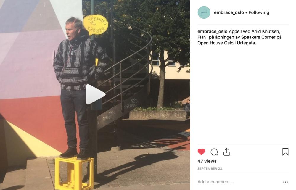 Screen Shot 2018-10-12 at 19.11.05.png