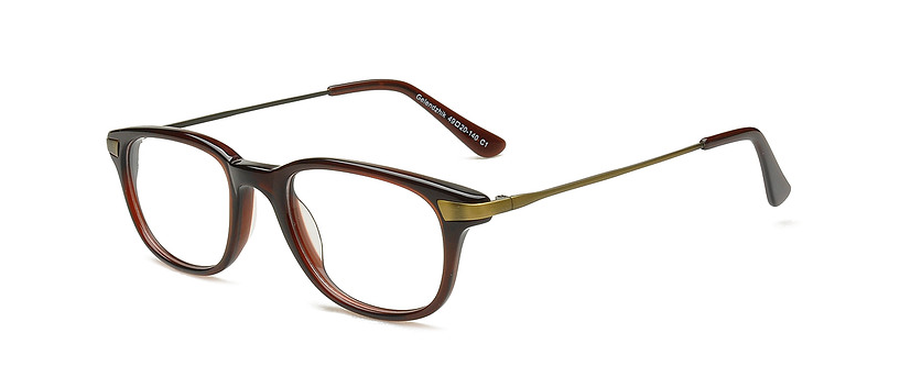 http://www.eyebuydirect.com/fashion-glasses-gelendzhik-brown-p-9303.html