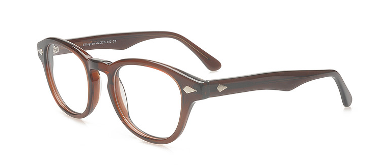 http://www.eyebuydirect.com/glasses-ellington-brown-p-11771.html