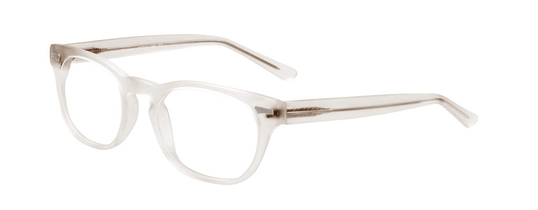 http://www.eyebuydirect.com/fashion-glasses-cherry-blossom-white-clear-p-12957.html