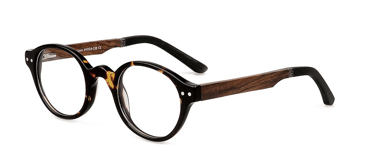 http://www.eyebuydirect.com/fashion-glasses-saint-louis-brown-tortoise-p-12545.html
