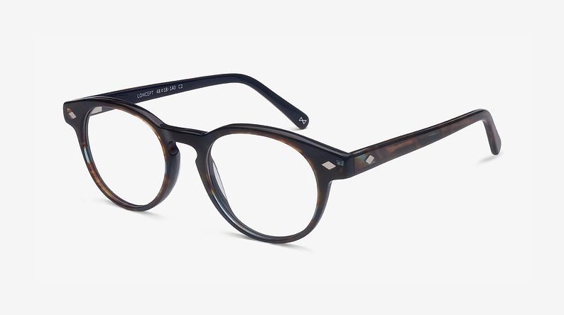 https://www.eyebuydirect.com/prescription-glasses/acetate-eyeglasses-concept-navy-floral-p-16487?rflkt=men