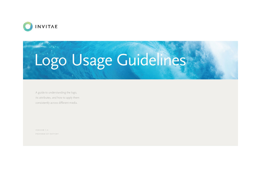 Invitae_logo_guidelines_Page_01.jpg