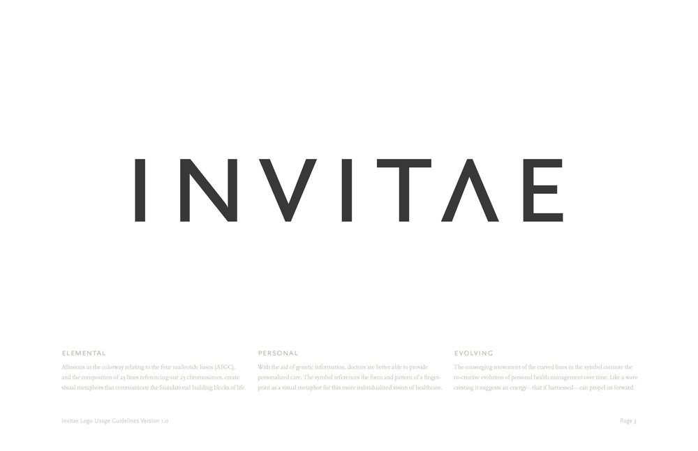 Invitae_logo_guidelines_Page_05.jpg