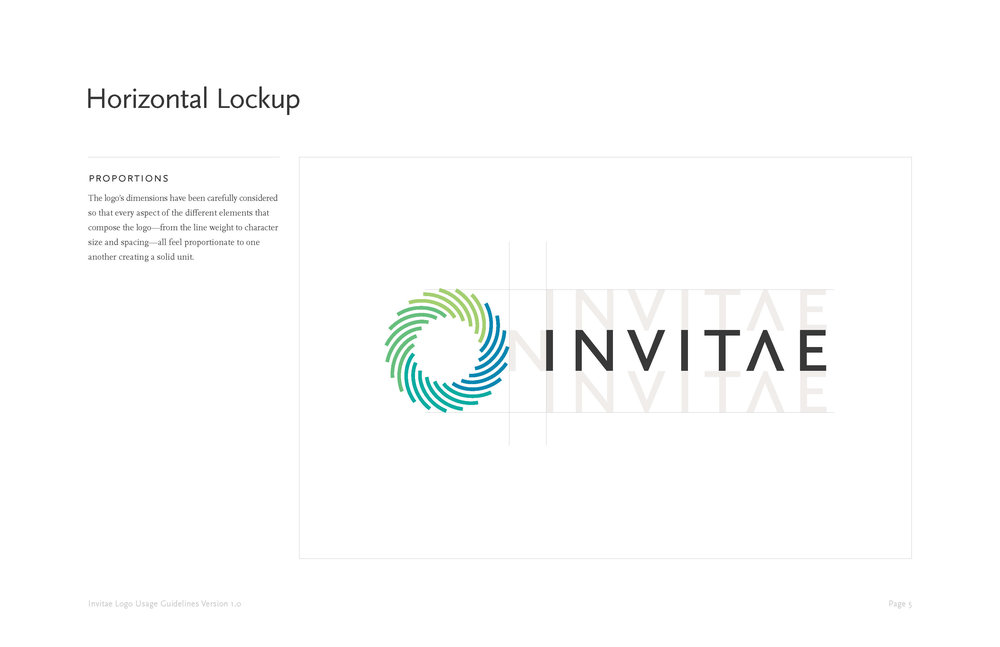 Invitae_logo_guidelines_Page_07.jpg